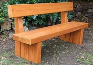 Farmhouse Garden Benches 22 - Wonderful Farmhouse Garden Benches Ideas