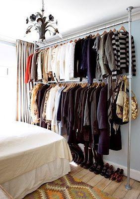 Kids Clothes Storage 1 - Wonderful Kids Clothes Storage Ideas