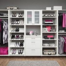 Kids Clothes Storage 13 214x214 - Wonderful Kids Clothes Storage Ideas