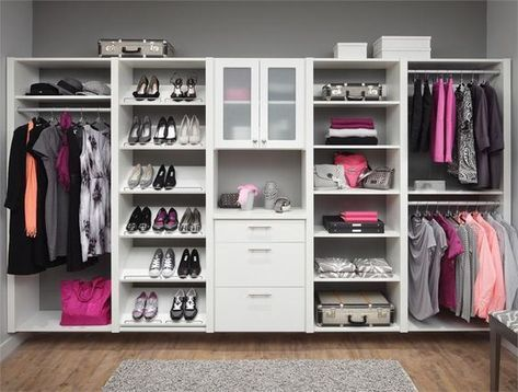 Kids Clothes Storage 13 - Wonderful Kids Clothes Storage Ideas