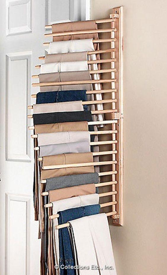 Kids Clothes Storage 29 - Wonderful Kids Clothes Storage Ideas