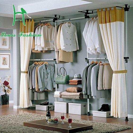 Kids Clothes Storage 35 - Wonderful Kids Clothes Storage Ideas