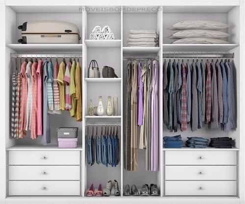 Kids Clothes Storage 36 - Wonderful Kids Clothes Storage Ideas