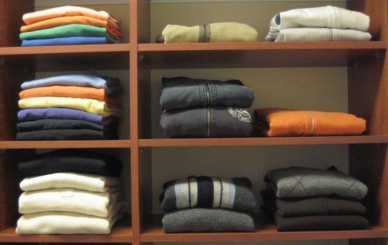 Kids Clothes Storage 38 - Wonderful Kids Clothes Storage Ideas