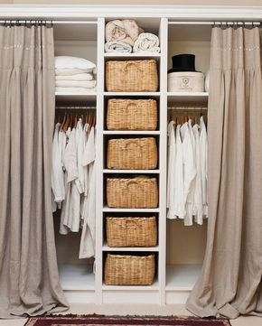 Kids Clothes Storage 41 - Wonderful Kids Clothes Storage Ideas