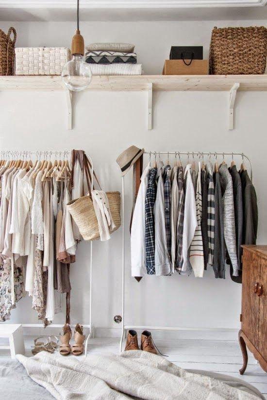 Kids Clothes Storage 42 - Wonderful Kids Clothes Storage Ideas