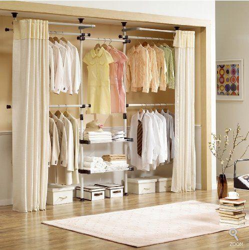 Kids Clothes Storage 44 - Wonderful Kids Clothes Storage Ideas