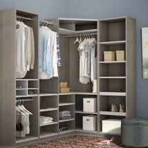 Kids Clothes Storage 46 214x214 - Wonderful Kids Clothes Storage Ideas