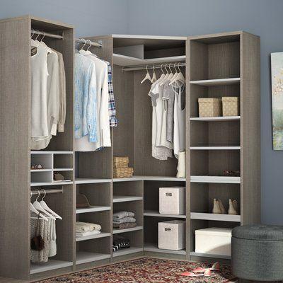 Kids Clothes Storage 46 - Wonderful Kids Clothes Storage Ideas