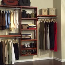 Kids Clothes Storage 8 214x214 - Wonderful Kids Clothes Storage Ideas