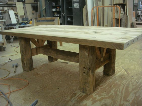 Outdoor Bench Projects 11 - 40+ Extraordinary Outdoor Bench Projects