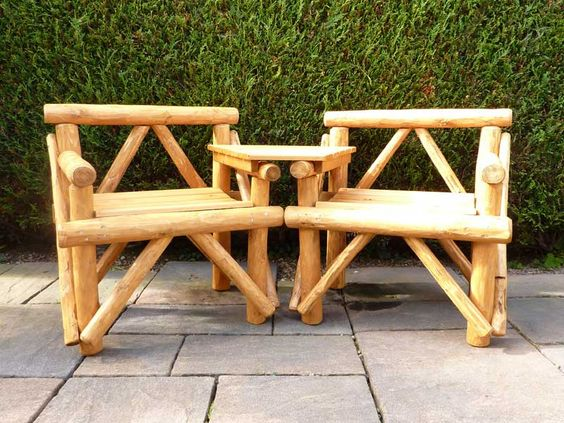 Outdoor Bench Projects 25 - 40+ Extraordinary Outdoor Bench Projects