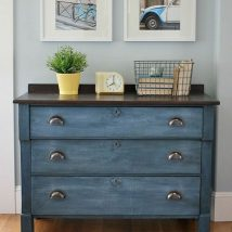 Painted Old Furniture 1 214x214 - Phenomenal Painted Old Furniture Ideas