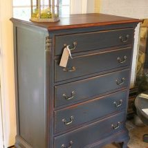 Painted Old Furniture 22 214x214 - Phenomenal Painted Old Furniture Ideas