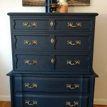 Painted Old Furniture 26 214x214 - Phenomenal Painted Old Furniture Ideas