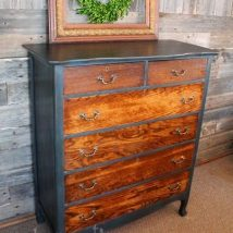 Painted Old Furniture 35 214x214 - Phenomenal Painted Old Furniture Ideas