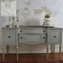 Painted Old Furniture 38 214x214 - Phenomenal Painted Old Furniture Ideas