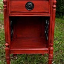 Painted Old Furniture 4 214x214 - Phenomenal Painted Old Furniture Ideas