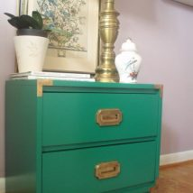 Painted Old Furniture 43 214x214 - Phenomenal Painted Old Furniture Ideas