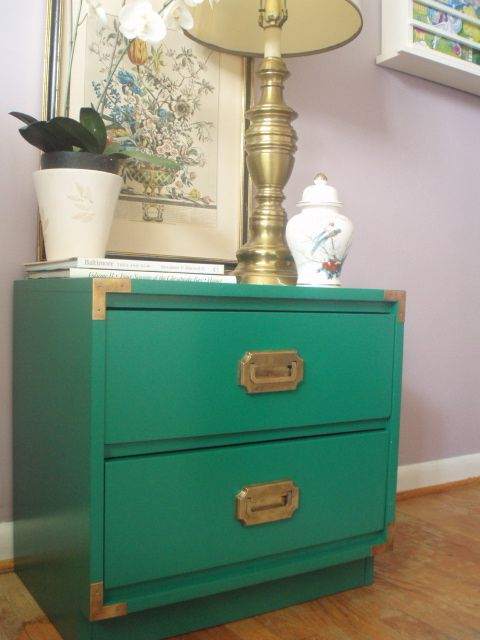 Painted Old Furniture 43 - Phenomenal Painted Old Furniture Ideas