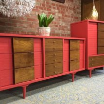 Painted Old Furniture 50 214x214 - Phenomenal Painted Old Furniture Ideas