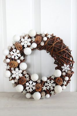 Pine Cone Projects 21 - 44+ Simple DIY Pine Cone Projects Ideas