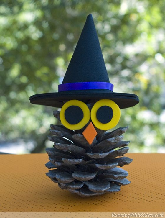 Pine Cone Projects 26 - 44+ Simple DIY Pine Cone Projects Ideas