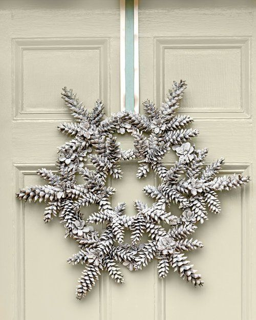 Pine Cone Projects 28 - 44+ Simple DIY Pine Cone Projects Ideas