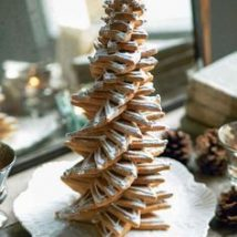 Pine Cone Projects 31 214x214 - 44+ Simple DIY Pine Cone Projects Ideas