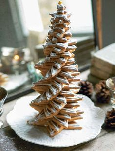 Pine Cone Projects 31 - 44+ Simple DIY Pine Cone Projects Ideas