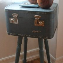 Resuse Old Luggage 15 214x214 - Breathtaking Reuse Old Luggage