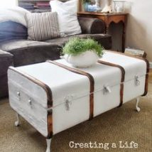 Resuse Old Luggage 26 214x214 - Breathtaking Reuse Old Luggage