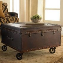Resuse Old Luggage 30 214x214 - Breathtaking Reuse Old Luggage